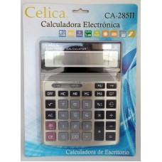 Calculadora Celica CA285