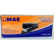 Engrapadora MAE EMM-10