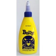 Pegamento Blanco Bully 110 grs