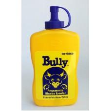Pegamento Blanco Bully 225 grs