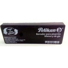 Borrador Pelikan para PizarronPplastico Reciclado