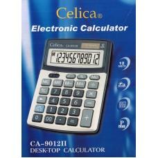 Calculadora Celica CA-9012