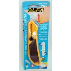 Cutter Olfa PCL