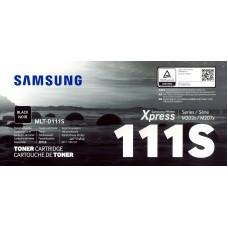 Toner Samsung MLTD-111S