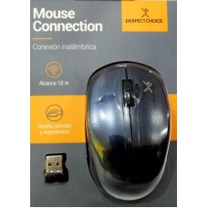Mouse Perfect Choice Connection PC-043225