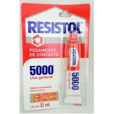 Resistol 5000 21 gr