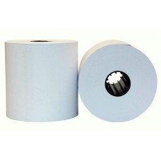 Rollo Termico 80 mm x 70 mts