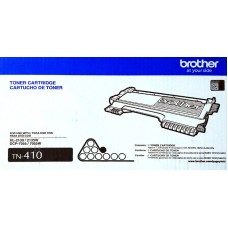 Toner Brother TN-410