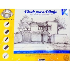 Block Tabla Pinto Chico 54 kgs. 24.5x32 cms