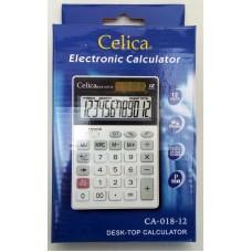 Calculadora Celica CA018