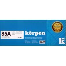 Toner Kerpen 85A CE285