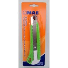 Cutter MAE CPAM-G