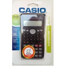 Calculadora Cientifica Casio FX82