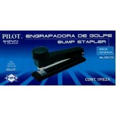 Engrapadora Pilot GM270