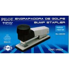 Engrapadora Pilot GM280
